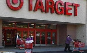 Target US pays $25m to states to settle data breach