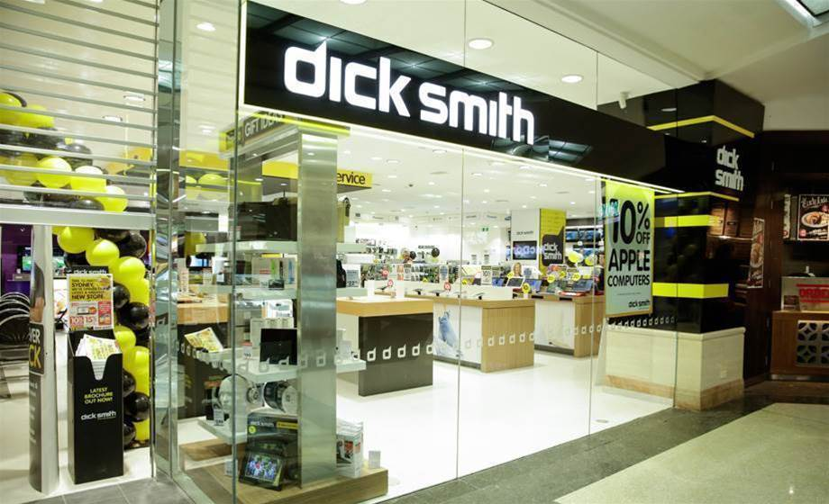 Dick Smith class action lawsuit imminent as investigation draws to a close