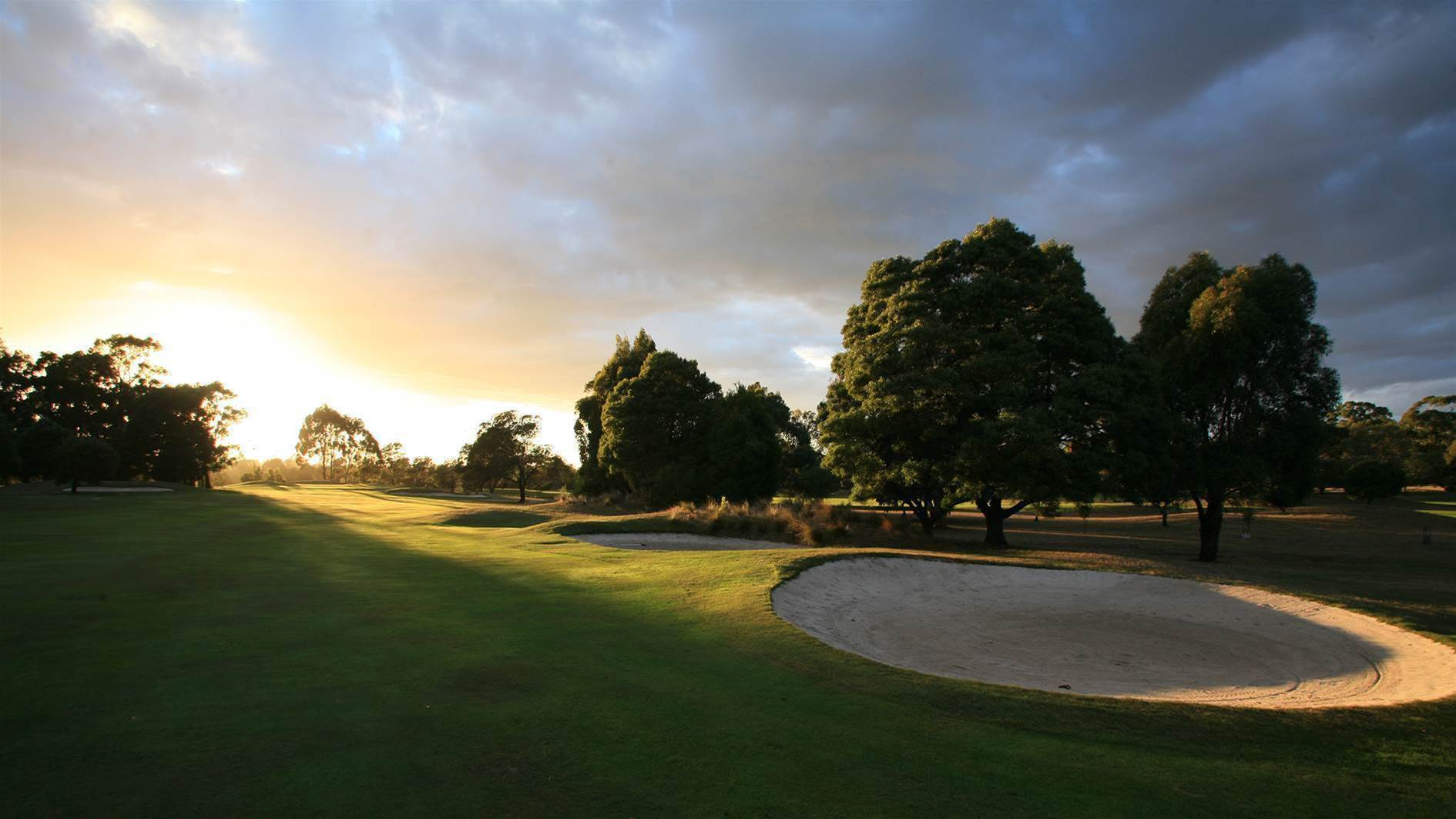 Best Courses You Can Play For $50 Or Less in Tasmania