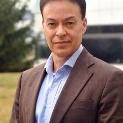 ANZ Bank taps ex-IBM CIO Jeff Smith for agile advice