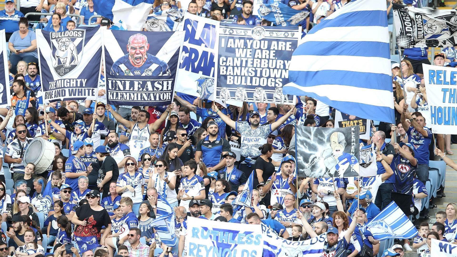 Sydney NRL fans spoilt for choice