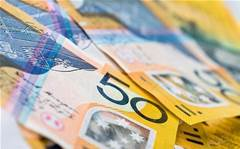 Defunct Perth reseller accused of trading insolvent