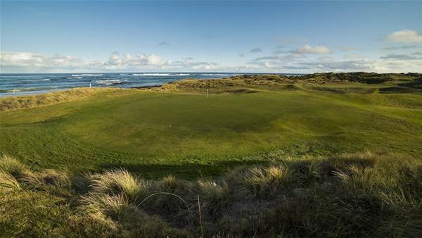 Best Courses You Can Play for $50 Or Less In Victoria