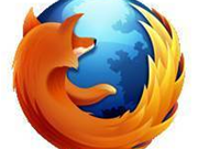 Firefox 54 extends multiprocess feature to promise faster, more stable browser