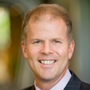 Woolworths CTO quits for healthcare