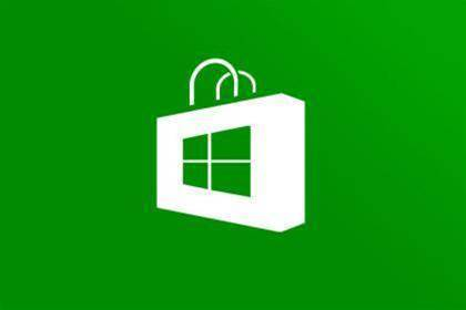 Microsoft adds Office 2016 to Windows Store