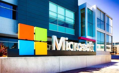 Microsoft, Accenture team up to help refugees with blockchain-based digital ID network