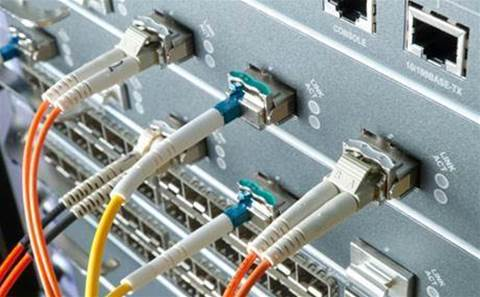 NTT launches SD-WAN service portfolio