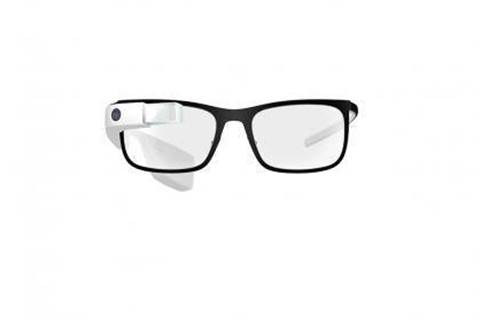 Is Google Glass ready for a comeback?