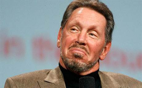 Four key takeaways from Oracle's earnings
