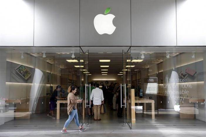 Apple, Cisco want cyber insurance discounts for joint customers