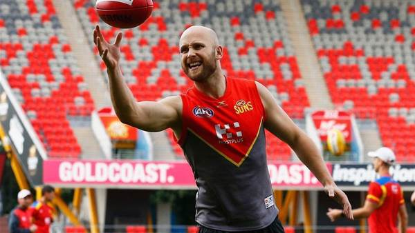 AFL Round 15 preview