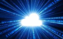 Microsoft confirms plans to acquire Cloudyn