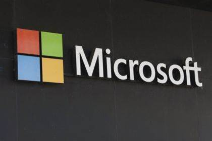 Microsoft 'may shed thousands of jobs in cloud refocus'