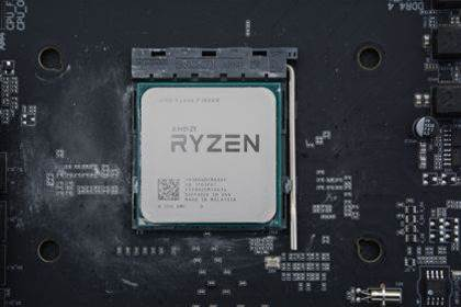 Why AMD Ryzen <i>hasn't</i> boosted its market share by 10%