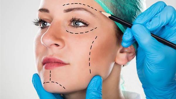 4 Surprising Facts You Didn't Know About Cosmetic Surgery