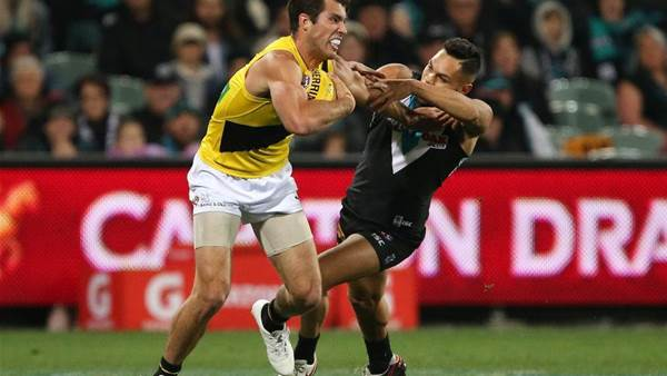 AFL Round 16 Preview