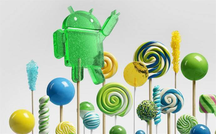CopyCat malware infects more than 14 million Android devices