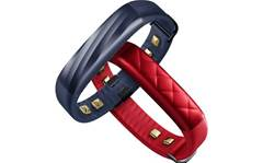 Jawbone was a 'death by overfunding' in Silicon Valley