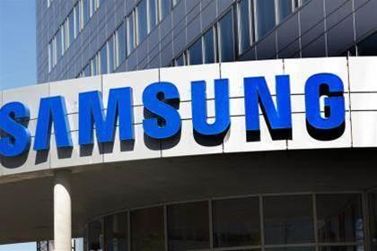 Samsung reports record quarterly profits