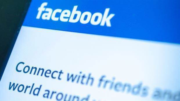 Facebook: the operating system waiting to happen?