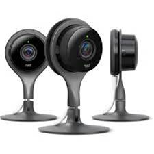 Nest smart home gear launches in Australia