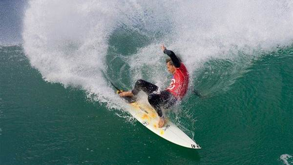 Supertubes: Four Moments Of Magnificence