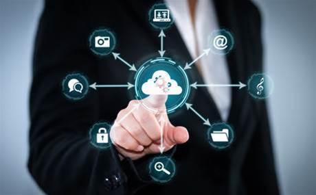 Enterprise software is Australia's fastest growing tech segment