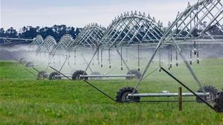 How IoT is optimising irrigation for NZ farmer