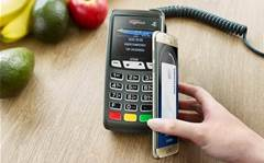 ANZ Visa cards now work with Samsung Pay