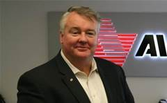 Avnet's Darren Adams exits after Tech Data acquisition