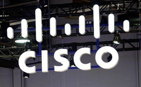 Cisco patches vulnerability in WebEx browser extensions for Google Chrome and Mozilla Firefox