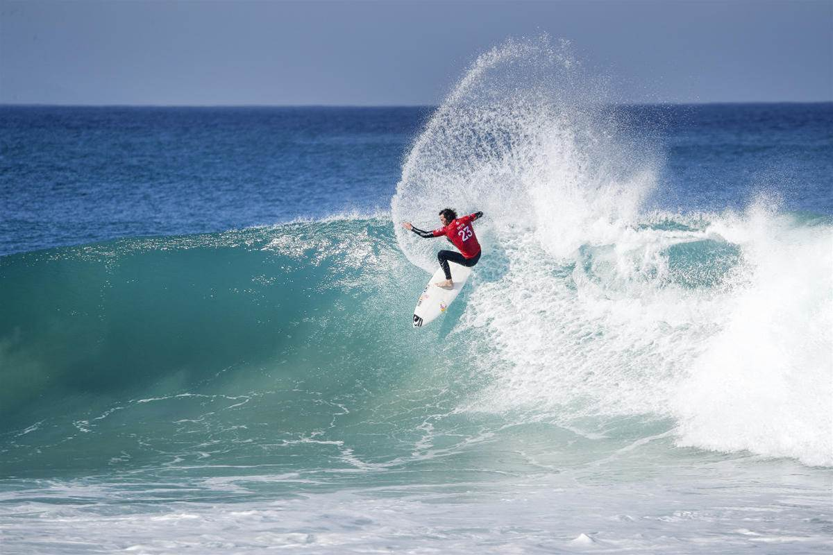 J-Bay | Are You Not Entertained?