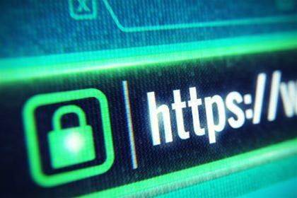 Three reasons why browsers are so difficult to secure