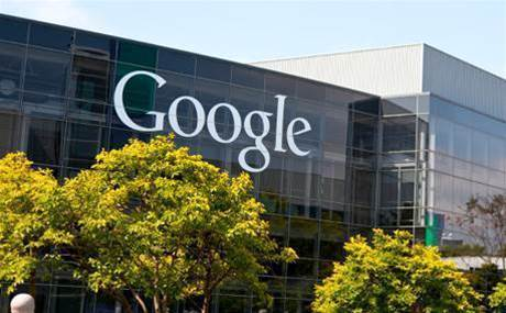 Google and Citrix deepen cloud partnership