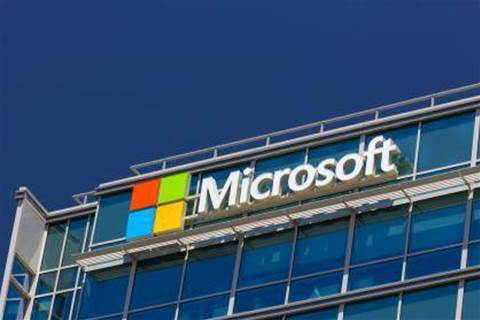 Latest Microsoft results reveal Office 365 now earns more than on-prem Office