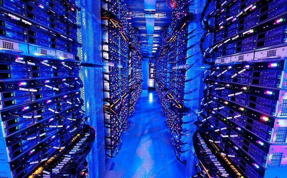 Microsoft on data centre hiring spree in Canberra, Sydney, Melbourne