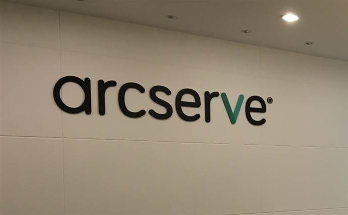 Arcserve acquires cloud disaster recovery vendor Zetta