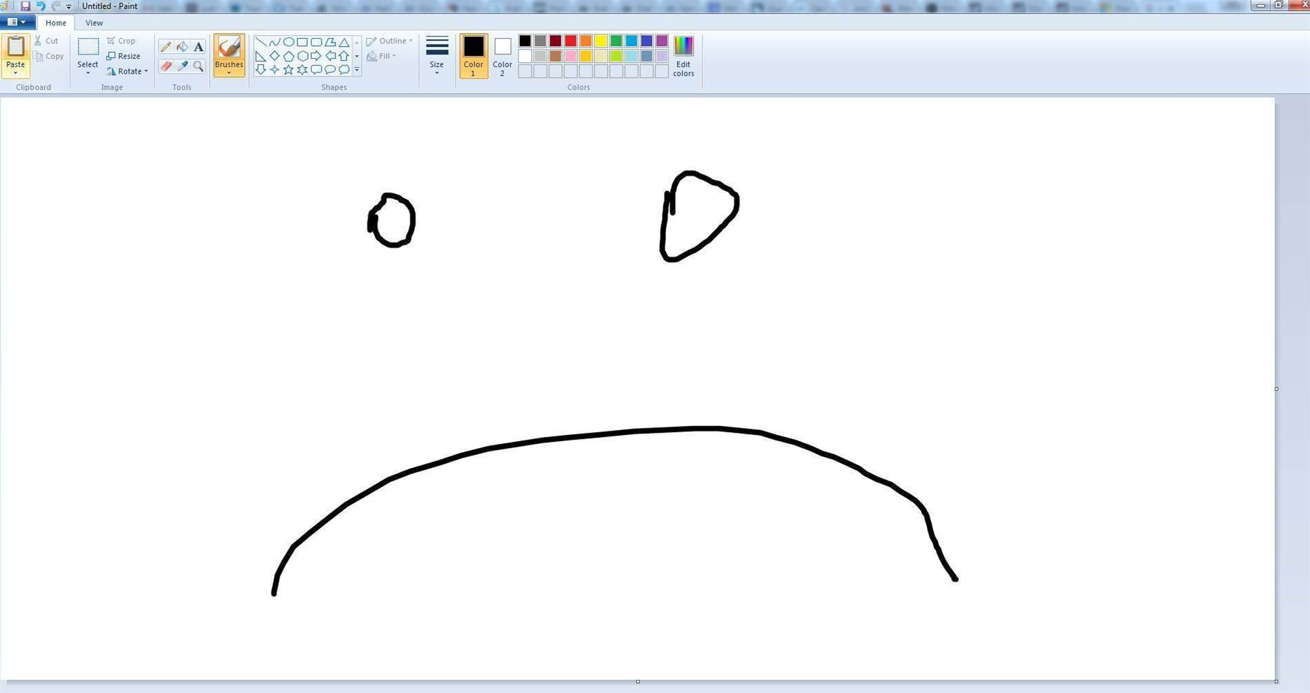 Microsoft is killing off Paint