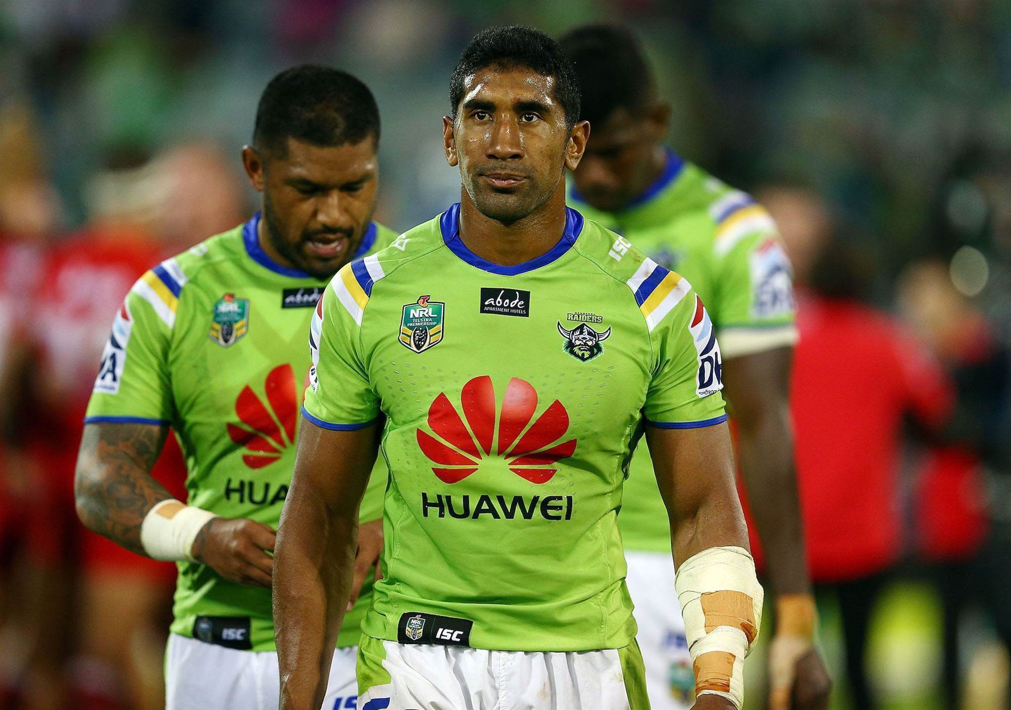 Soliola learns judiciary fate
