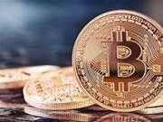 Blockchain upgrade helps avert split in Bitcoin
