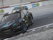 New, deeper career mode teased for Project Cars 2