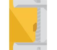 ConeXware releases PowerArchiver 2017