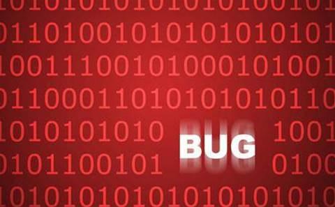 Microsoft increases Hyper-V bounty payouts in new bug program