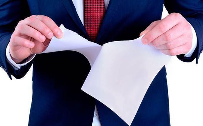 Brisbane City Council terminates TechnologyOne contract