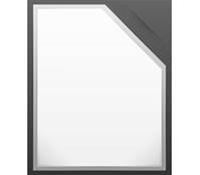 LibreOffice 5.4 adds more new features, improves Office file format compatibility