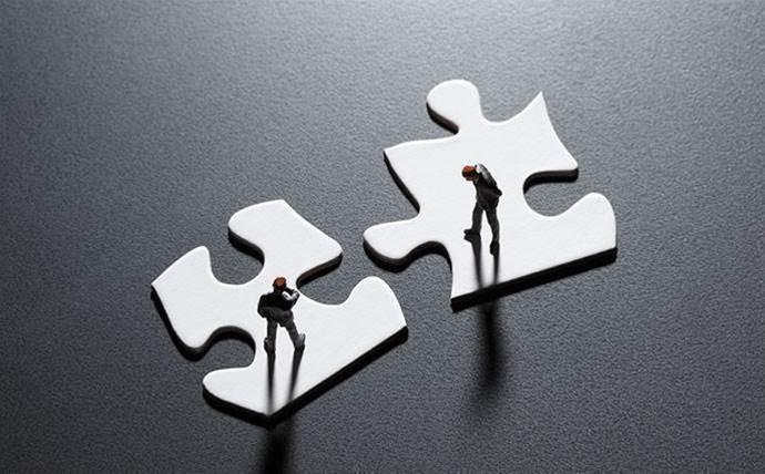 KPMG sells Australian data analytics startup to Silicon Valley vendor