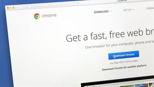 Hack on popular Chrome plugin spams ads to one million users