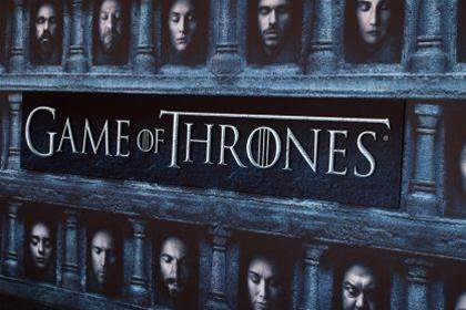 HBO hackers release more Game of Thrones data, this time with a ransom note