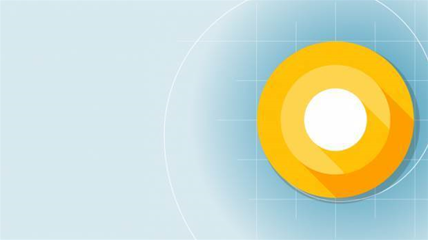 Android O could come out this week